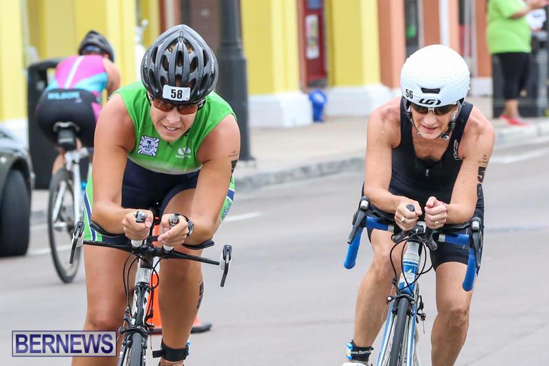 Tokio-Millenium-Re-Triathlon-Bermuda-May-31-2015-199