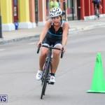 Tokio Millenium Re Triathlon Bermuda, May 31 2015-200