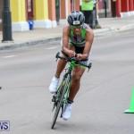 Tokio Millenium Re Triathlon Bermuda, May 31 2015-201
