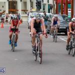 Tokio Millenium Re Triathlon Bermuda, May 31 2015-206
