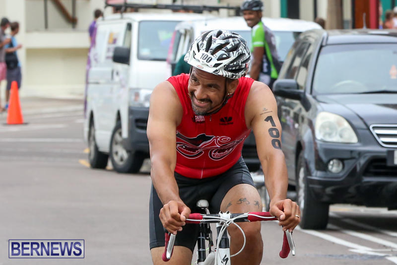 Tokio-Millenium-Re-Triathlon-Bermuda-May-31-2015-207