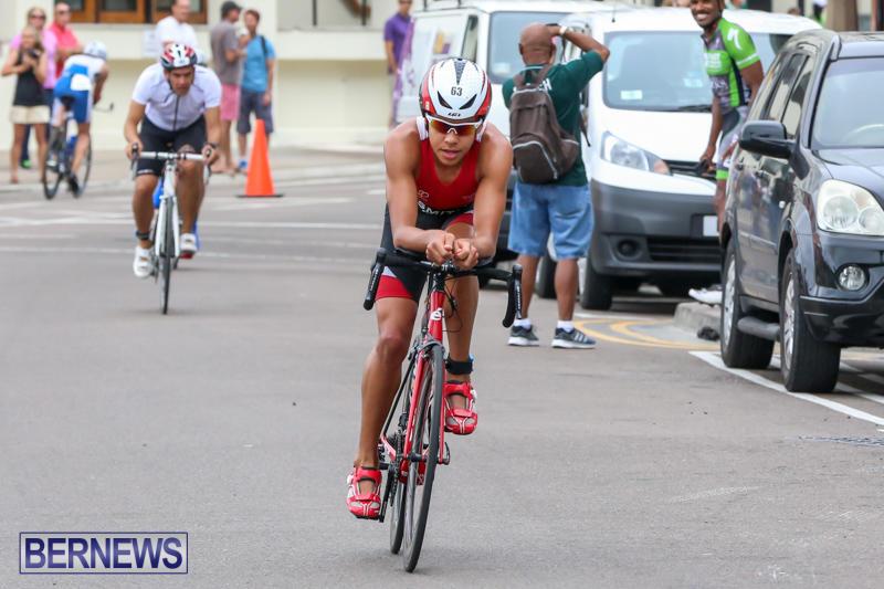 Tokio-Millenium-Re-Triathlon-Bermuda-May-31-2015-208