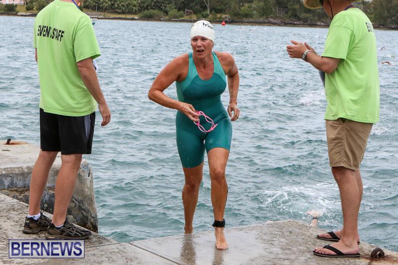 Tokio-Millenium-Re-Triathlon-Bermuda-May-31-2015-21