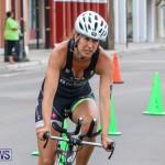 Tokio Millenium Re Triathlon Bermuda, May 31 2015-210