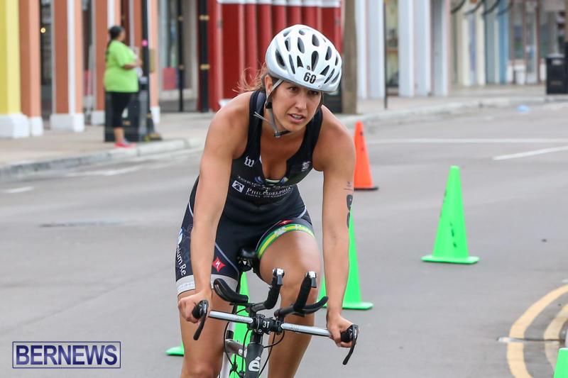 Tokio-Millenium-Re-Triathlon-Bermuda-May-31-2015-210