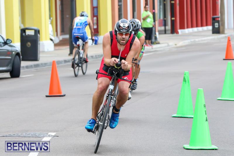 Tokio-Millenium-Re-Triathlon-Bermuda-May-31-2015-211