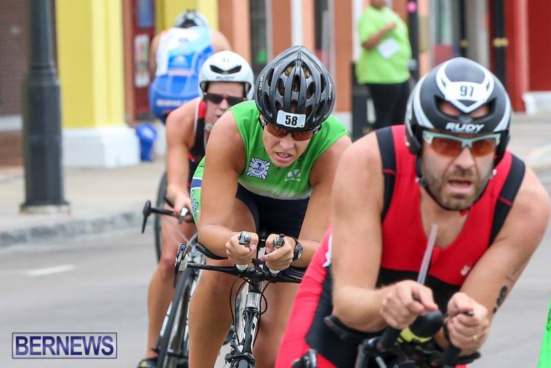 Tokio-Millenium-Re-Triathlon-Bermuda-May-31-2015-212