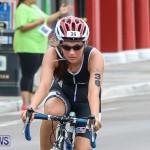 Tokio Millenium Re Triathlon Bermuda, May 31 2015-213