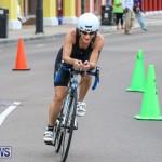 Tokio Millenium Re Triathlon Bermuda, May 31 2015-214