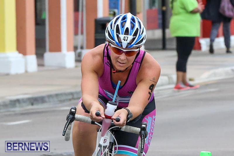 Tokio-Millenium-Re-Triathlon-Bermuda-May-31-2015-215