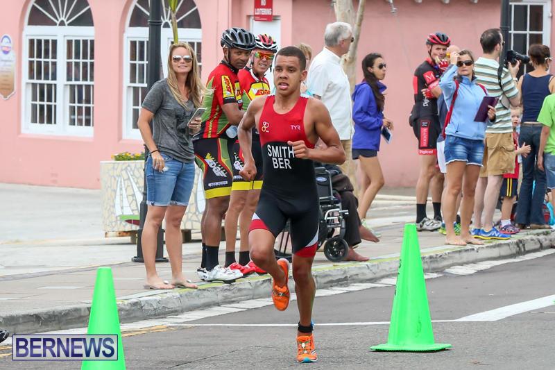 Tokio-Millenium-Re-Triathlon-Bermuda-May-31-2015-218