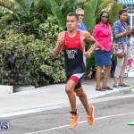 Tokio Millenium Re Triathlon Bermuda, May 31 2015-220