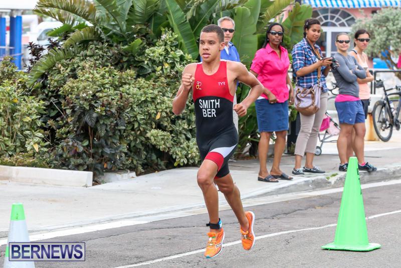 Tokio-Millenium-Re-Triathlon-Bermuda-May-31-2015-220