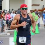 Tokio Millenium Re Triathlon Bermuda, May 31 2015-222