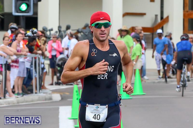 Tokio-Millenium-Re-Triathlon-Bermuda-May-31-2015-222