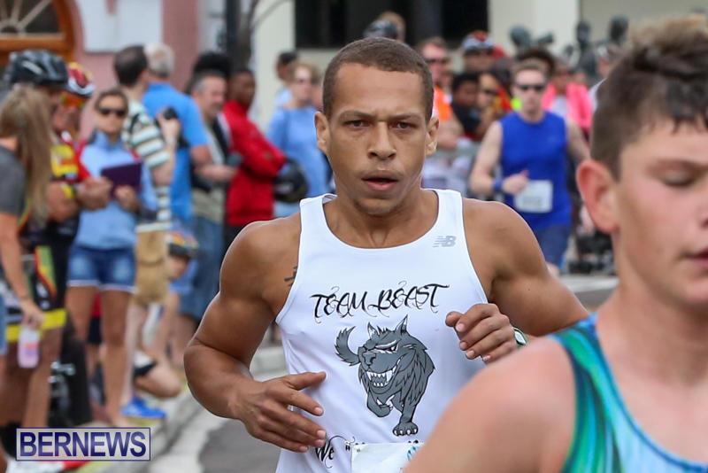 Tokio-Millenium-Re-Triathlon-Bermuda-May-31-2015-226