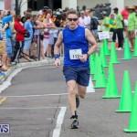 Tokio Millenium Re Triathlon Bermuda, May 31 2015-227