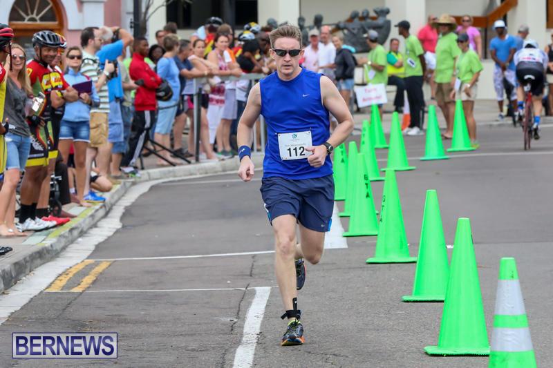 Tokio-Millenium-Re-Triathlon-Bermuda-May-31-2015-227