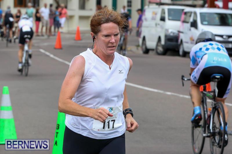 Tokio-Millenium-Re-Triathlon-Bermuda-May-31-2015-230