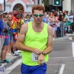 Tokio Millenium Re Triathlon Bermuda, May 31 2015-232