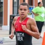 Tokio Millenium Re Triathlon Bermuda, May 31 2015-233