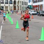 Tokio Millenium Re Triathlon Bermuda, May 31 2015-235