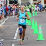 Tokio Millenium Re Triathlon Bermuda, May 31 2015-236