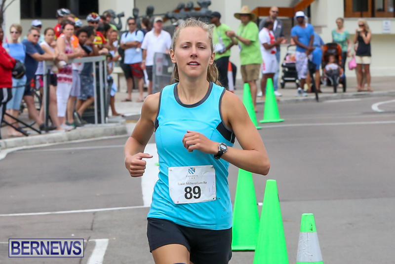 Tokio-Millenium-Re-Triathlon-Bermuda-May-31-2015-237