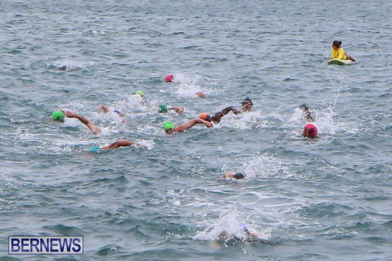 Tokio-Millenium-Re-Triathlon-Bermuda-May-31-2015-24