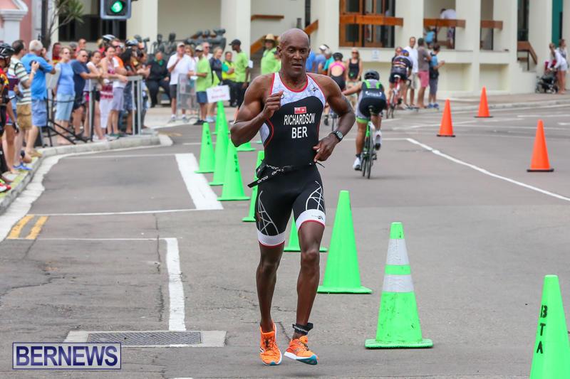 Tokio-Millenium-Re-Triathlon-Bermuda-May-31-2015-240