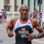 Tokio Millenium Re Triathlon Bermuda, May 31 2015-241