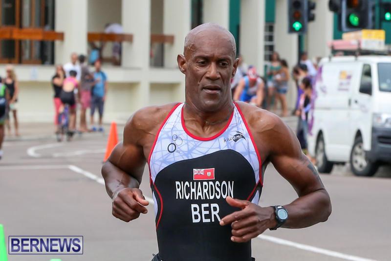 Tokio-Millenium-Re-Triathlon-Bermuda-May-31-2015-241