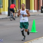 Tokio Millenium Re Triathlon Bermuda, May 31 2015-242