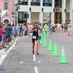 Tokio Millenium Re Triathlon Bermuda, May 31 2015-244