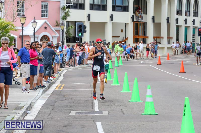 Tokio-Millenium-Re-Triathlon-Bermuda-May-31-2015-244