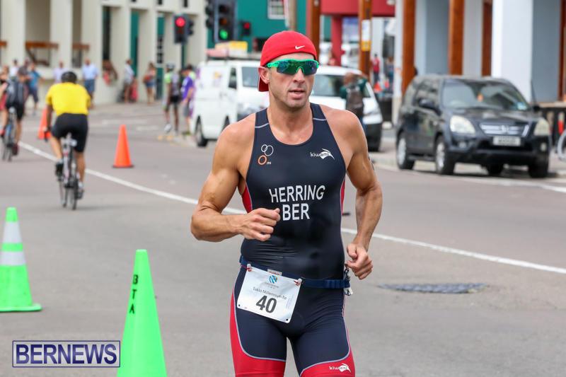 Tokio-Millenium-Re-Triathlon-Bermuda-May-31-2015-246
