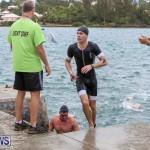 Tokio Millenium Re Triathlon Bermuda, May 31 2015-25