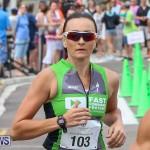 Tokio Millenium Re Triathlon Bermuda, May 31 2015-250