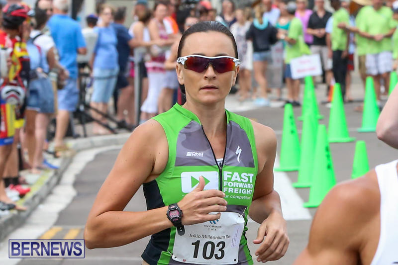 Tokio-Millenium-Re-Triathlon-Bermuda-May-31-2015-250