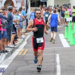 Tokio Millenium Re Triathlon Bermuda, May 31 2015-251