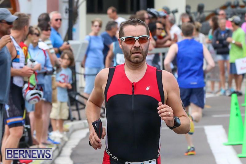 Tokio-Millenium-Re-Triathlon-Bermuda-May-31-2015-252