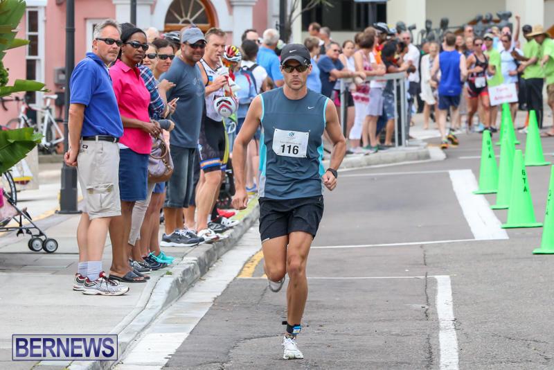 Tokio-Millenium-Re-Triathlon-Bermuda-May-31-2015-253