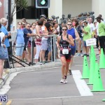 Tokio Millenium Re Triathlon Bermuda, May 31 2015-255