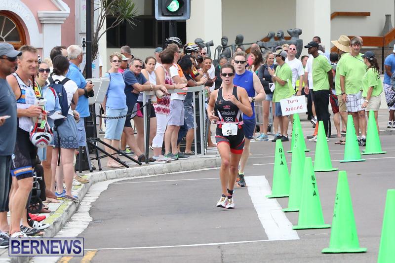 Tokio-Millenium-Re-Triathlon-Bermuda-May-31-2015-255