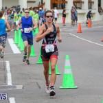 Tokio Millenium Re Triathlon Bermuda, May 31 2015-256