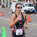 Tokio Millenium Re Triathlon Bermuda, May 31 2015-258