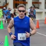 Tokio Millenium Re Triathlon Bermuda, May 31 2015-259