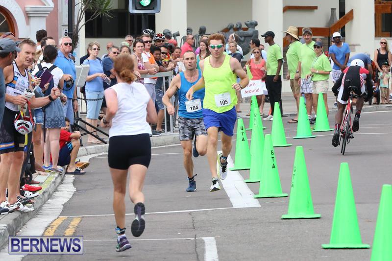 Tokio-Millenium-Re-Triathlon-Bermuda-May-31-2015-261