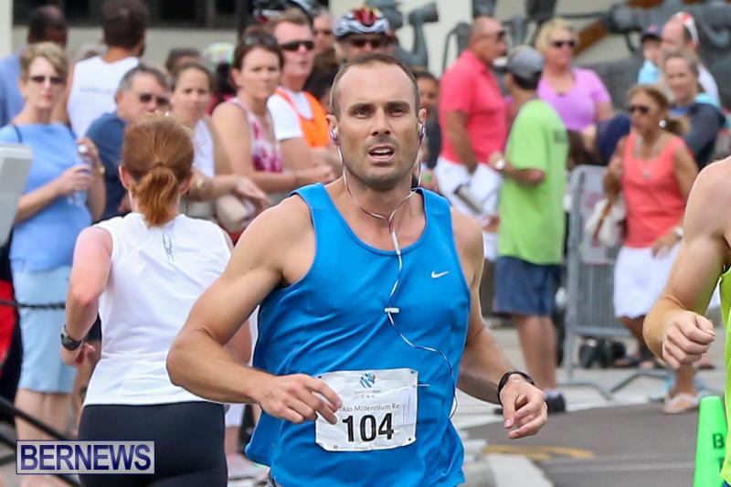 Tokio-Millenium-Re-Triathlon-Bermuda-May-31-2015-262