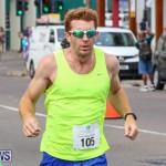 Tokio Millenium Re Triathlon Bermuda, May 31 2015-263